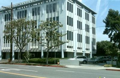 Q A Intercontl Inc - Tarzana, CA