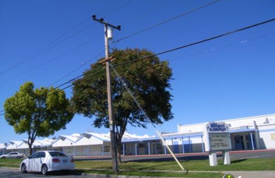 Milani Child Care Center - Newark, CA