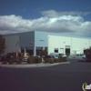 Pilkington North America Inc