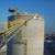 Applied Conveyor Technology Inc