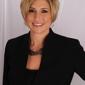 Lauren Kingry Law, P.A. - Jacksonville, FL