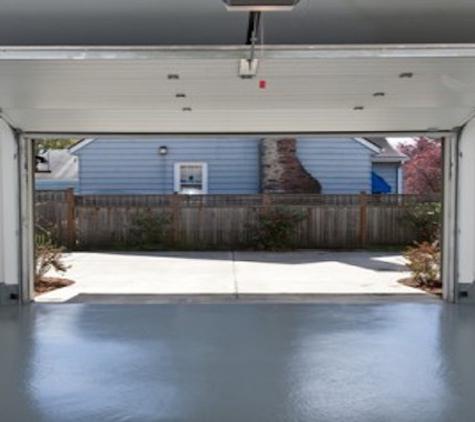 A-1 Garage Doors - Portland, OR