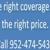 Schmidt-Andrus Insurance