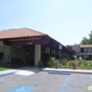 Pacifica Senior Living Escondido - Escondido, CA