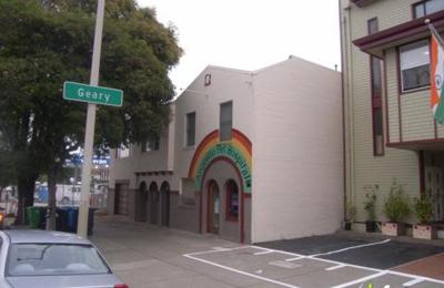 Chew, Susan - San Francisco, CA