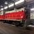Professional Locomotive Services