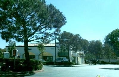 Citibank - Laguna Niguel, CA
