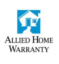 Allied Home Warranty Houston, TX 77055 - YP.com