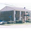 Dale Massey - State Farm Insurance Agent