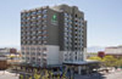 Holiday Inn Express & Suites Dayton Southwest - Dayton, OH