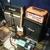 Noise Eater Recordings