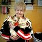 Foothills Animal Shelter - Golden, CO