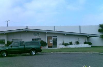 Mel Trailers - Orange, CA