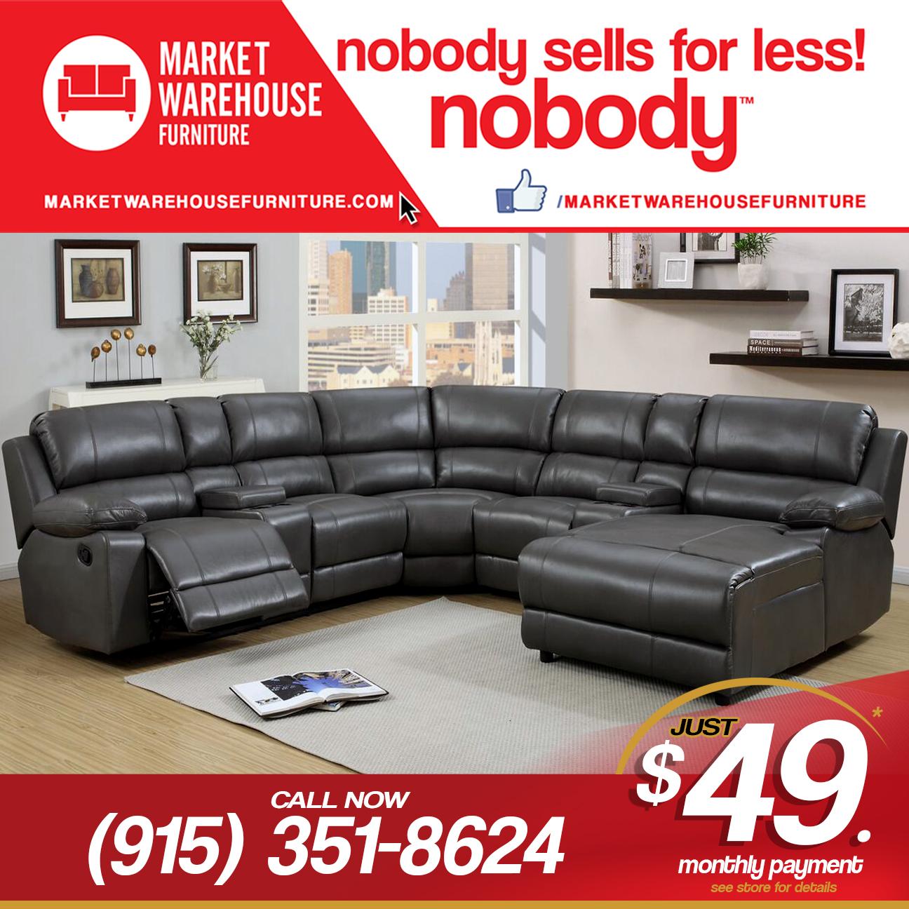 77+ Room Store Furniture El Paso Tx HD