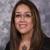 Allstate Insurance: Maria Corral