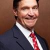 Wayne Westmoreland MD