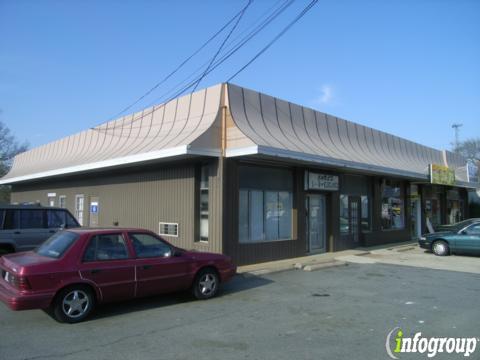 Behavorial Health Wellness Center 605 Roswell St Ne