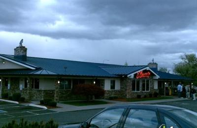 Elmer S Restaurants 7105 Ne 40th St Vancouver Wa 98661