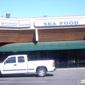 King Nail Salon - Winnetka, CA