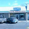 DAIRYLAND Insurance Joe Torres Agency