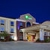 Holiday Inn Express & Suites Vidor South