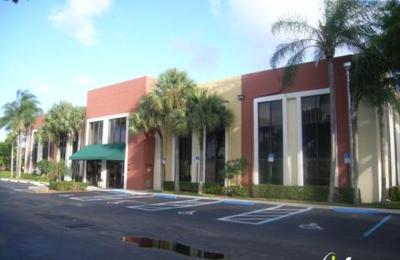 Catholic Hospice Inc - Fort Lauderdale, FL