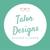 Talor Design