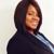 Anika Webber-Allstate Insurance Company