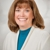 Patricia Reckling, CNP, IBCLC