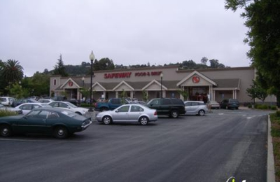 Safeway Pharmacy - Belmont, CA