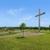 National Harmony Memorial Park