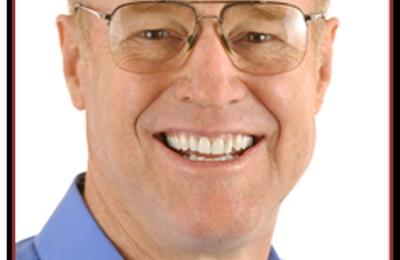 John B Crawford Dds;Orthodontist - Vacaville, CA