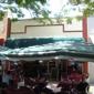 Chocolada Bakery & Cafe - Hollywood, FL