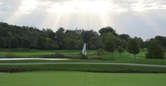 Yankee Trace Golf Club - Dayton, OH