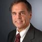 Michael H Girolami MD - Burlingame, CA
