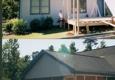 Rapid Roofers - Atlanta, GA