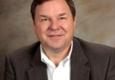 Bill Eggar: Allstate Insurance - Midland, TX