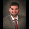 Mark Allemang - State Farm Insurance Agent