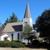 Community Church Of Sy Valley