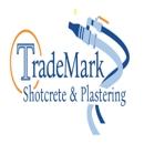 Trade Mark Pool & Spa