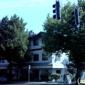 W Pi Real Est Svc Coml Real - Seattle, WA