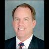 Craig Savant - State Farm Insurance Agent