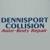 Dennisport Collision