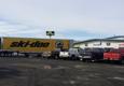 River & Sea Marine Supply Inc. - Soldotna, AK