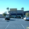 Clear Vision Eye Centers - Summerlin