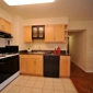 Heritage Park Apartments - Adelphi, MD
