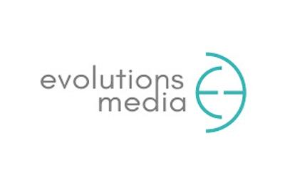 Evolutions Media - West Palm Beach, FL