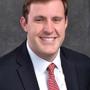 Edward Jones - Financial Advisor:  Graham Inman