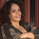 Crystal Elijah-Ramos - REALTOR® Vegas Born Real Estate Services - Broker/Owner B.145503