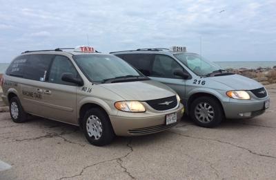 Racine Taxi - Racine, WI